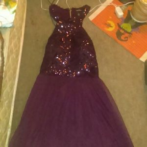Cute dress for prom homecoming or dance